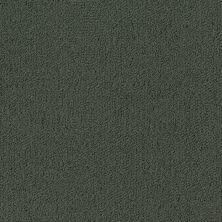 Philadelphia Commercial Color Accents Lava 62549_54462
