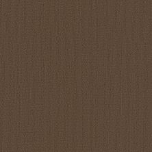 Philadelphia Commercial Color Accents Suede 62740_54462