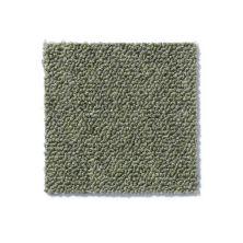 Philadelphia Commercial Capital III Tile Distinguished 80301_54480
