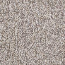 Philadelphia Commercial Sound Advice Tile Have Faith 88101_54488