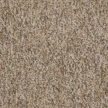 Philadelphia Commercial Sound Advice Tile Make It Work 88200_54488
