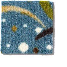 Philadelphia Commercial Illusion Jokers Wild Card Shark 95400_54495