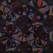 Philadelphia Commercial Illusion Wonderment Marvel 96400_54496