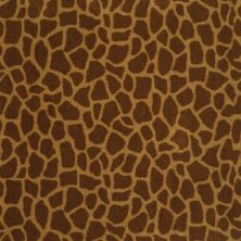 Philadelphia Commercial Call Of The Wild Giraffe Tip Top 07100_54507