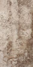Philadelphia Commercial Resilient Commercial Marbled 20 Hematite 00702_5453V