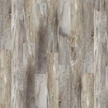 Philadelphia Commercial Resilient Commercial Stone Master Windstone 00546_5457V