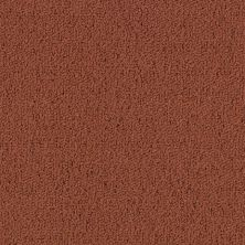 Philadelphia Commercial Color Accents Bl Russet 62665_54584