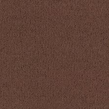 Philadelphia Commercial Color Accents Bl Chocolate 62713_54584