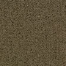 Philadelphia Commercial Color Accents Bl Suede 62740_54584