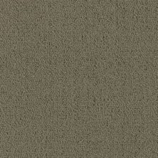 Philadelphia Commercial Color Accents Bl Taupe 62760_54584