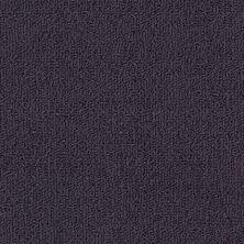 Philadelphia Commercial Color Accents Bl Eggplant 62990_54584
