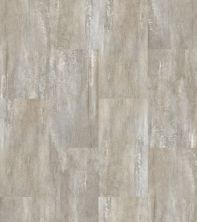 Philadelphia Commercial Resilient Commercial Stone Effects Antique Taupe 00244_5458V