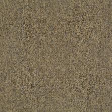 Philadelphia Commercial Multiplicity 24×24 Abundance 00200_54594