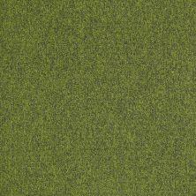 Philadelphia Commercial Multiplicity 24×24 Exuberant 00310_54594