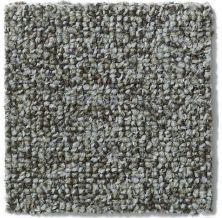 Philadelphia Commercial Multiplicity 24×24 Cluster 00505_54594