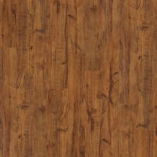 Philadelphia Commercial Vinyl Commercial Wood Mix Hickory 00654_5459V