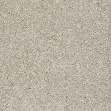 Anderson Tuftex Creative Elegance (floors To Go) Hartley Euro Linen 00110_545AF