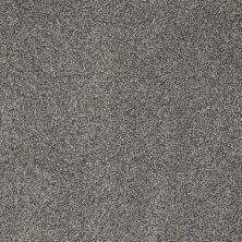 Anderson Tuftex Creative Elegance (floors To Go) Hartley Soda Rock 00512_545AF