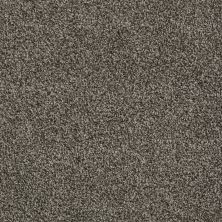Anderson Tuftex Creative Elegance (floors To Go) Hartley Mysterious 00715_545AF