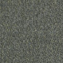 Philadelphia Commercial Gardenscape (t) Granite Dust 00500_54629