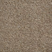 Philadelphia Commercial Cabana (t) Sandstone 00110_54631