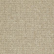 Philadelphia Commercial Casual Boucle Weathered Teak 00100_54637