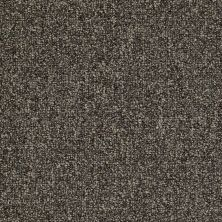 Philadelphia Commercial Casual Boucle Flagstone 00701_54637