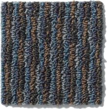 Philadelphia Commercial Pattern Play Tapestry Blue 00400_54640