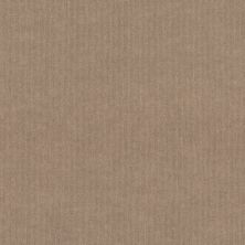 Philadelphia Commercial Backdrop 2 12 Natural Finish 00100_54681