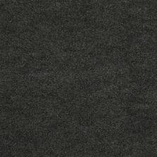 Philadelphia Commercial Backdrop I 6 Anvil 00502_54682
