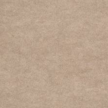 Philadelphia Commercial Backdrop II 6 Natural Finish 00100_54683