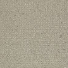 Shaw Floors Shaw Flooring Gallery Grand Image Pattern City Scape 00109_5468G