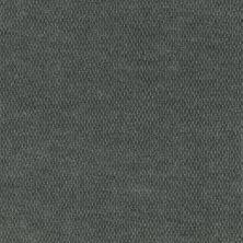Philadelphia Commercial Commons II Graphite 00500_54693