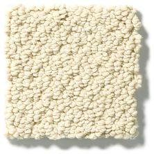 Shaw Floors Shaw Flooring Gallery Supreme Comfort Loop Candlewick Glow 00101_5469G