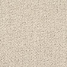 Shaw Floors Shaw Flooring Gallery Supreme Comfort Loop French Linen 00103_5469G