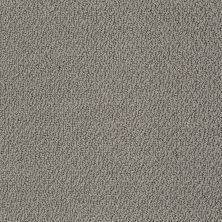 Shaw Floors Shaw Flooring Gallery Supreme Comfort Loop Grey Flannel 00501_5469G