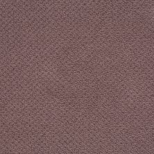 Shaw Floors Shaw Flooring Gallery Supreme Comfort Loop Grape Fizz 00900_5469G