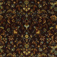 Philadelphia Commercial Loring Woods Derbyshire 04700_54704