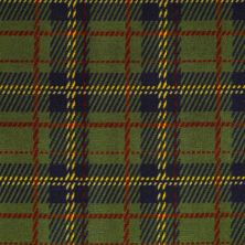 Philadelphia Commercial Scottish Plaid II Highlands 07300_54707