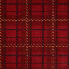 Philadelphia Commercial Scottish Plaid II Kilt 07800_54707