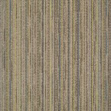 Philadelphia Commercial Threads Collection Twist It Camel Hair 00240_54754