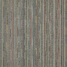 Philadelphia Commercial Threads Collection Twist It Mohair 00510_54754