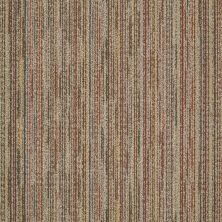 Philadelphia Commercial Threads Collection Twist It Jute 00704_54754