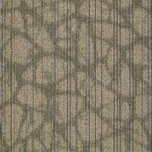 Philadelphia Commercial Threads Collection Warp It Sisal 00240_54755