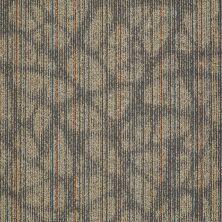 Philadelphia Commercial Threads Collection Warp It Felt 00280_54755