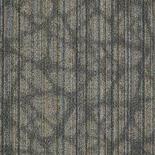 Philadelphia Commercial Threads Collection Warp It Denim 00401_54755