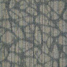 Philadelphia Commercial Threads Collection Warp It Chintz 00500_54755