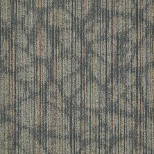 Philadelphia Commercial Threads Collection Warp It Cashmere 00510_54755