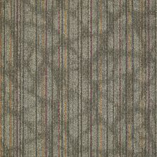 Philadelphia Commercial Threads Collection Warp It Calico 00520_54755