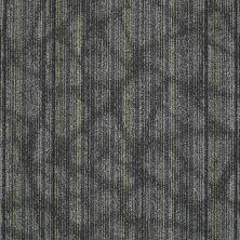 Philadelphia Commercial Threads Collection Warp It Velvet 00540_54755
